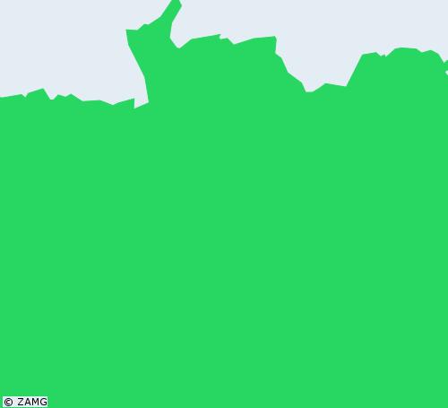Fieberbrunn schnee